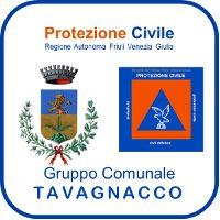 Protezione Civile – Gruppo Comunale di Tavagnacco